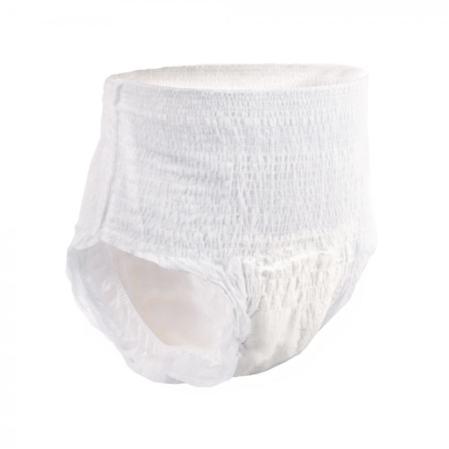 Attn: Grace Pull-up Incontinence Brief - Extra Large (14 Pack)