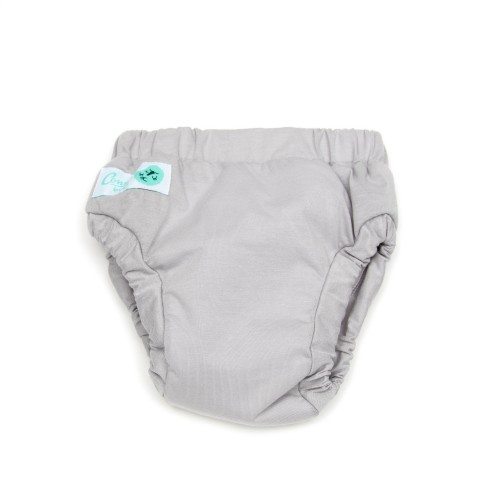 Conni Bubs Toddler training pants