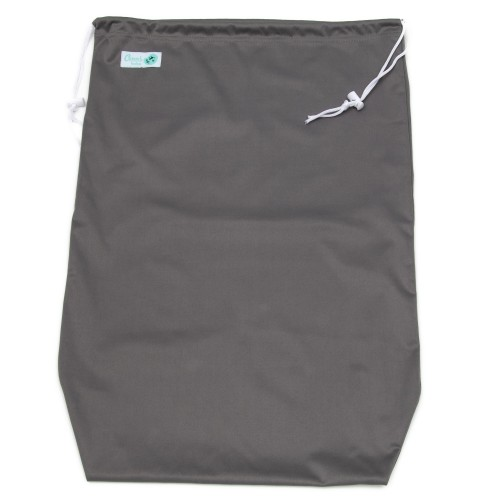 Conni Bubs Laundry Bag