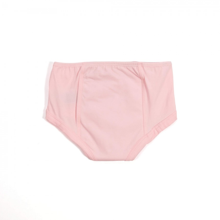 Conni Kids Tackers - Pink