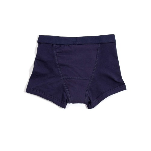 Conni Kids Tackers Sports - Navy
